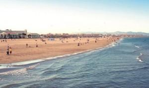 Coronavirus playas y piscinas: focos de contagio del Covid-19 muy bajos