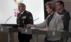 """Coronavirus: detectan virus informáticos para """"tumbar"""" los hospitales"""