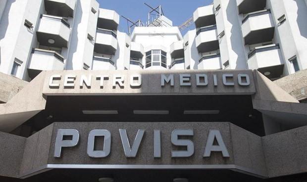 Coronavirus: Povisa forma más de 500 ejecutivos de América ante el Covid-19