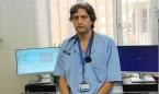 El Clínico San Carlos logra predecir la evolución de pacientes con Covid-19