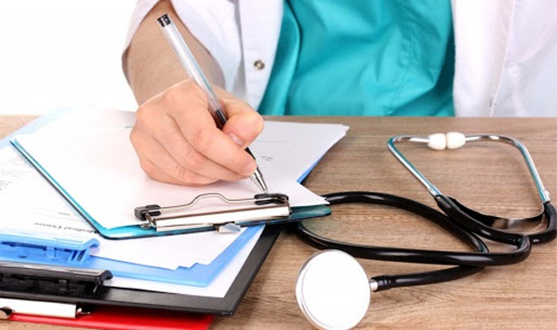 Coronavirus: Primaria acompaña el sufrimiento emocional de los pacientes