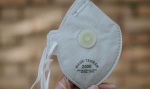 Covid-19: Consumo prohibirá la venta de mascarillas higiénicas con válvula