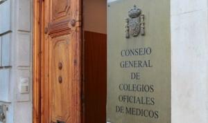 Protección de datos: petición médica para que la