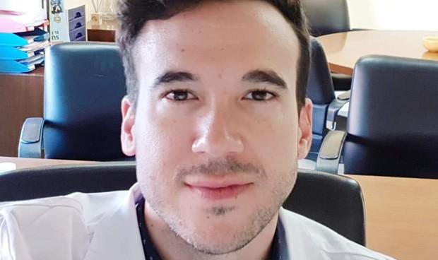 """Psicología y coronavirus: """"Los sanitarios necesitarán ayuda especializada"""""""