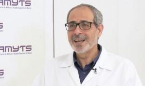 Coronavirus: ¿puede un médico seguir la Guía de Trabajo y dejar su puesto?