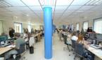 Coronavirus: así se realizará el rastreo de casos positivos en empresas