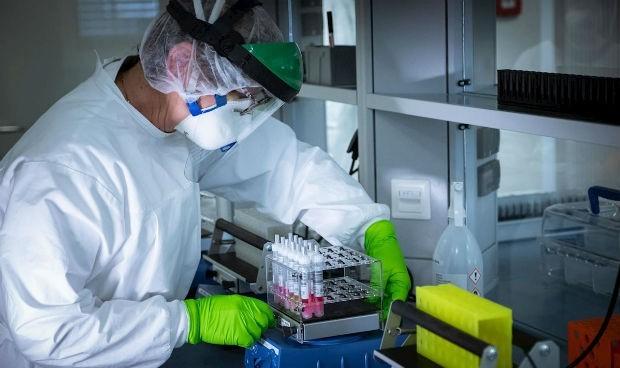 Coronavirus: las aguas residuales ayudan a detectar rebrotes de Covid-19