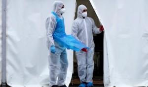 Coronavirus rebrote: detectan nuevos focos de contagio en Galicia y Aragón