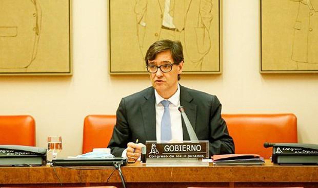Covid-19 rebrote: Sanidad asignará 3 niveles de riesgo a los territorios
