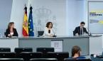 """Coronavirus: los rebrotes en España son """"localizables y gestionables"""""""