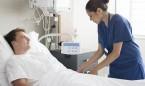 Coronavirus: recorte de hasta el 50% del sueldo al médico contagiado