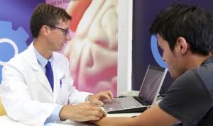 Coronavirus: 9 de cada 10 españoles creen que hay que reformar la sanidad