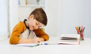 Coronavirus: refuerzan el aprendizaje en casa de los niños con TDAH