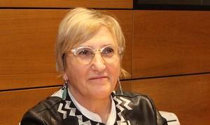 Coronavirus: una residencia de ancianos en Valencia registra 12 contagios