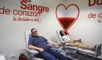 """Coronavirus: """"Respuesta espectacular"""" al llamamiento a donar sangre"""