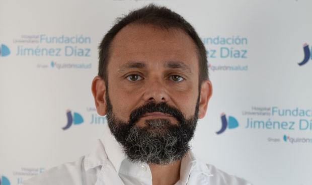 Coronavirus: resultados de estudios en fallecidos por Covid-19 en España