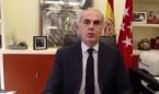 Coronavirus | Ruiz Escudero: