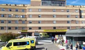 Coronavirus Salamanca: todas las áreas de salud seguirán en Fase 1