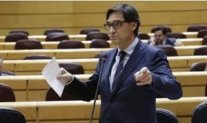"""Illa: """"A los madrileños les perjudica quien niega una realidad preocupante"""""""