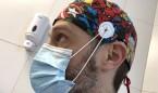 """Coronavirus: idea de salvaorejas """"de Nobel"""" para el dolor por la mascarilla"""