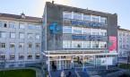Coronavirus: San Sebastián, en 'nueva normalidad' con mínimo de contagios