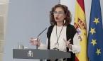 """Coronavirus: el """"acuerdo de país"""" incluye la revitalización de la sanidad"""