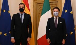 Coronavirus: Sánchez enfría la posibilidad de decretar un toque de queda