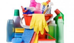 Coronavirus: Sanidad aprueba 65 nuevos productos desinfectantes