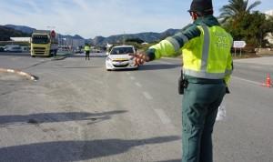 Coronavirus: Sanidad levanta el aislamiento de Arroyo de la Luz, en Cáceres