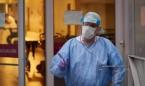 Coronavirus: la mitad de los sanitarios tiene síntomas de depresión