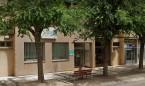 Coronavirus: se relaja el confinamiento en pueblos de hasta 10.000 personas