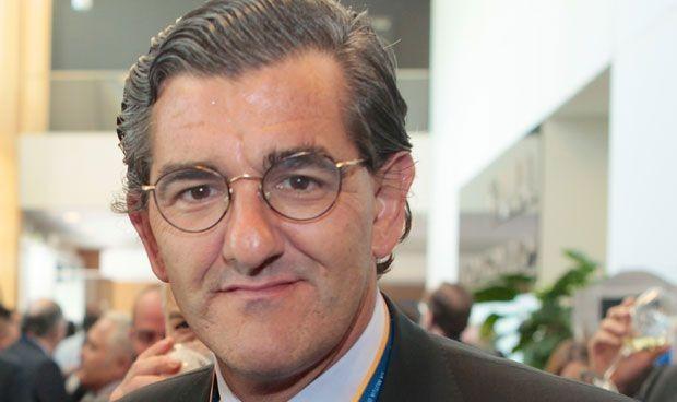 """Coronavirus: el sector privado es """"ejemplo de adaptación sin mirar el euro"""""""