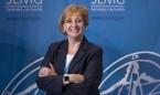 Coronavirus: SEMG busca la cifra real de sanitarios contagiados en España