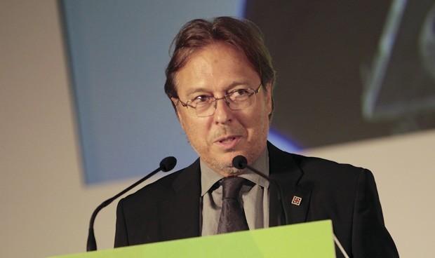 Coronavirus: SEMI y Semfyc se unen a la consulta telemática de DKV