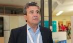 Coronavirus: la SEPD pide desobedecer la reincorporación sin PCR negativa