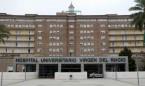 Coronavirus: Sevilla pasa a la Fase 2 con más de 1.900 curados