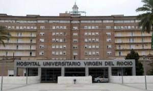 Coronavirus Sevilla: Fase 2 y cerca de 2.500 confirmados por PCR