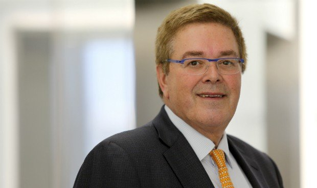 Coronavirus: Siemens Healthineers dona 250.000 mascarillas a Sanidad