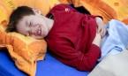 Coronavirus: síndrome de Kawasaki y por qué se asocia a niños con Covid-19