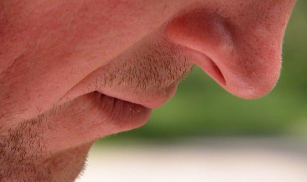 Coronavirus y síntomas: pérdida de olfato y gusto en hasta el 60% de casos