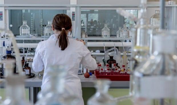 Coronavirus: síntomas nuevos asociados a la transmisión fecal