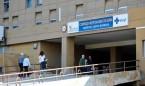 Coronavirus Soria: la provincia se queda en Fase 2