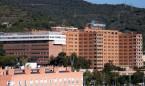 """Coronavirus: SOS hospitalario por el """"inexistente"""" abastecimiento a las UCI"""
