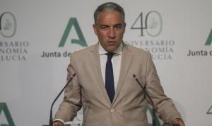 Coronavirus: suspenden las clases presenciales de Medicina en Granada