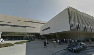 Coronavirus: la región sanitaria de Tarragona entra en fase 3