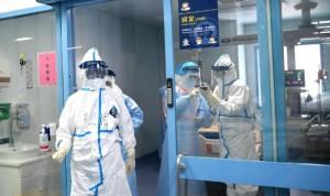 Covid-19: el 37% de los españoles cree que se creó en laboratorio en Wuhan