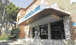 Coronavirus: Teruel entra en la Fase 3 con menos de 700 contagiados