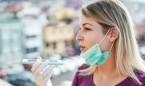 Coronavirus: el tipo de tos diferencia a asintomáticos y no contagiados