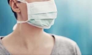 Coronavirus transmisión: la nariz es la 'puerta de entrada' del Covid-19