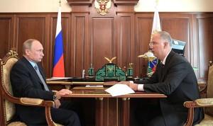 """Coronavirus tratamiento: Rusia anuncia el primer antiviral """"efectivo"""""""
